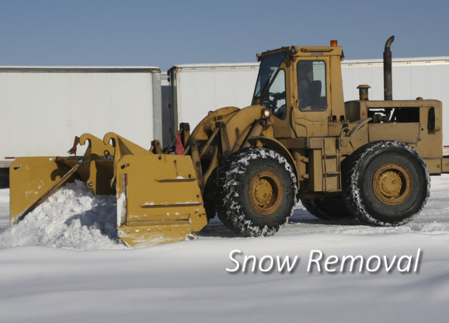 1snowremoval